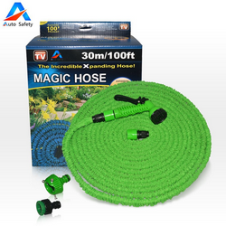 Tuyau Extensible Auto Safety magic hose