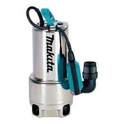 Pompe à eau Makita PF1110