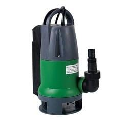 Pompe à eau Ribiland